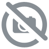 KeyTag porte-clés rectangle